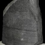 Kamen iz Rosette